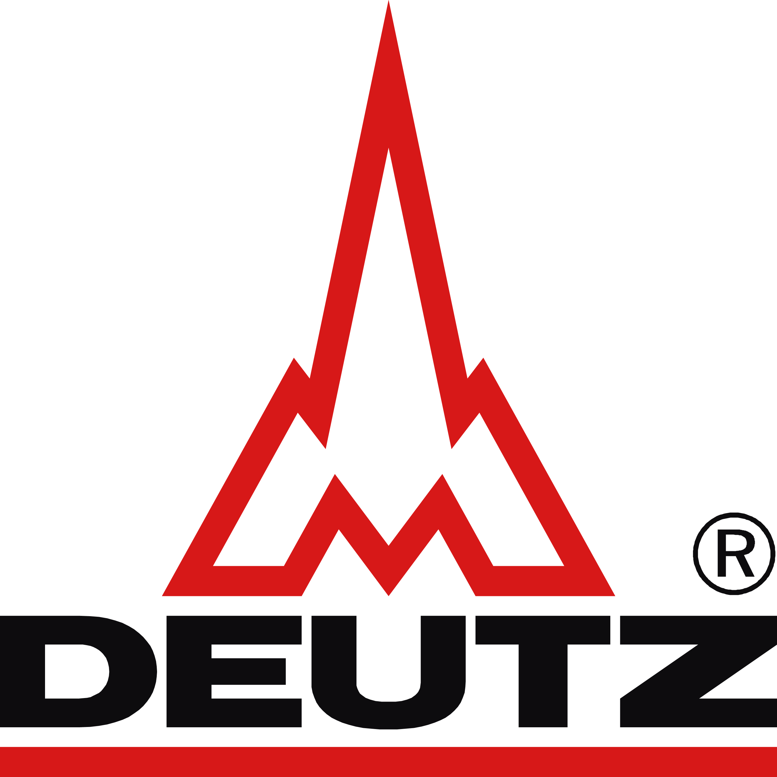 Click to enlarge image Deutz_Logo.png